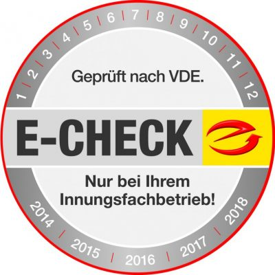 e-check_plak_14_3d_cmyk